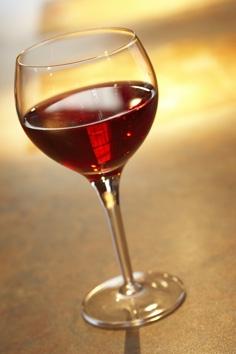 Wine of the Week 2012 Prestige Merlot