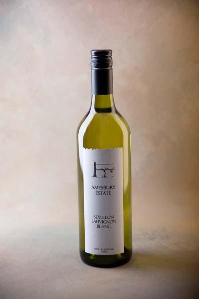Semillon Sauvignon Blanc