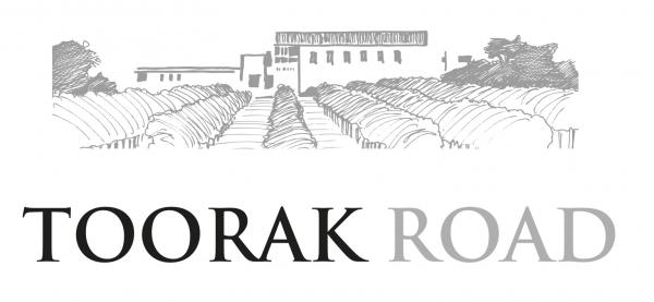 2017 Toorak Road Pinot Noir (Yarra Valley)