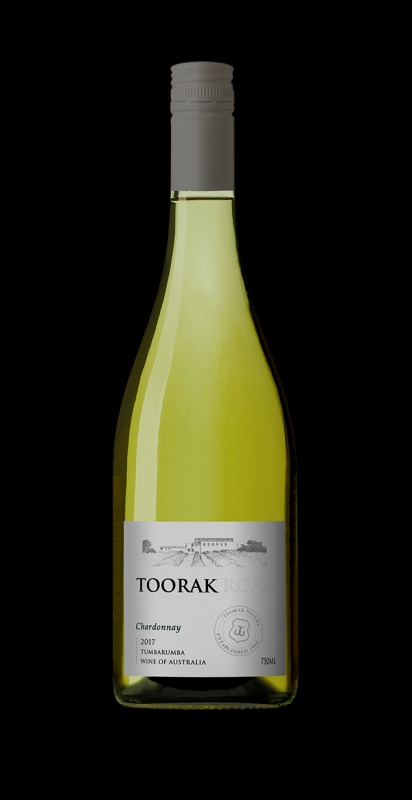 http://www.toorakwines.com.au/upload/product/resize/679684298_1537505801.png